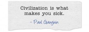 paul-gauguin-quotes-11.jpg