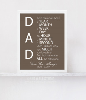 Step Dad Quotes From Daughter