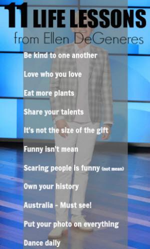 Ellen DeGeneres Life Lessons.jpg