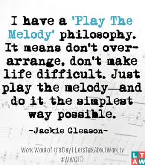WWOTD_122413_jackie-gleason-quote.png