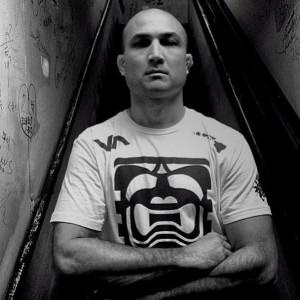 photo meet the skinnier featherweight bj penn by scifighting news desk ...