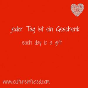 german #quotes #aroundtheworld