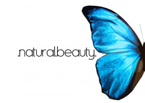The Beauty of Beauty - Quotes