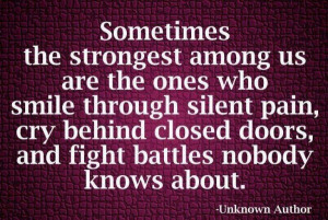 strong-quotes-sayings-pics-quote-pictures-600x403.jpg