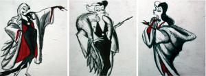 Cruella-de Vil-fb-cover