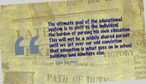 http://quotespictures.com/the-ultimate-goal-of-the-education-system ...