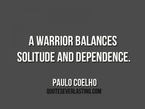 Paulo Coelho Quotes Sayings Good Famous Life Thoughts Words