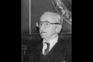 About 'Friedrich von Hayek'