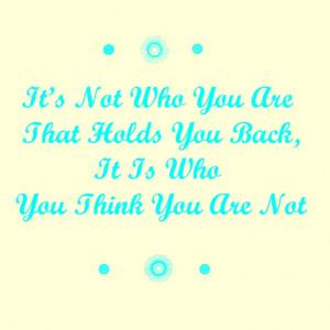 dance quotes -