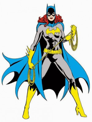 Batgirl by Jose Luis Garcia-Lopez.80S Batgirl, Bats Girls, Superman ...