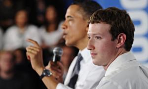 US-president-Barack-Obama-012.jpg