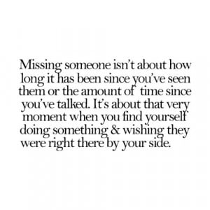quotes about missing someone tumblr life quotes tumblr 36 life quotes ...