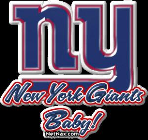 new-york-giants1.png#ny%20giants