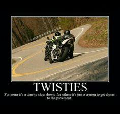 ... sportbike cornering motorcycle twist turns more sportbike forum 600rr