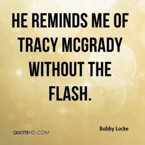 The Flash Quotes