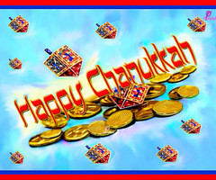 Poetry: Free Hanukkah Greeting eCards with Quotes and Wishes