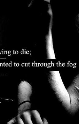 Sad Quotes About Self Hate Sad Quotes Abou...