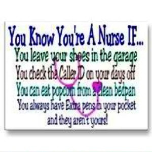 Top 10 Funny Nursing Quotes to Brighten Up Your Day NurseBuff