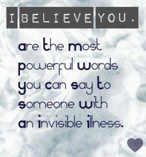 Lupus, thyroid, Lupus, lupus awareness, autoimmune disease ...