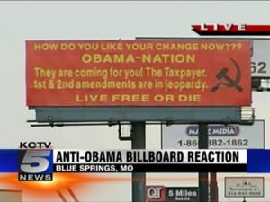 Obama Anti Constitution Quote