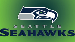 Tagged with: Nfl Seattle Seahawks Wallpapers