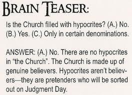 HOFFER ERIC TRUE BELIEVER