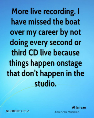 Funny Quotes About Boats