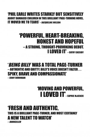 Quotes About Being Broken...