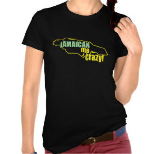 Women's Jamaican Clothing & Apparel