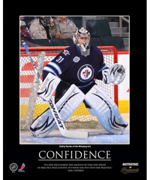 Hockey Goalie Quotes Image Search Results Picture