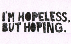 ... , forget, icon, mayday parade, memory, movies, quotes, remember, sad