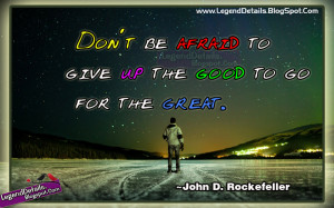 great quotes wallpapers john d rockefeller quotes on education with ...