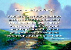Prayer of Saint Francis of Assisi Lord, make me an instrument of your ...