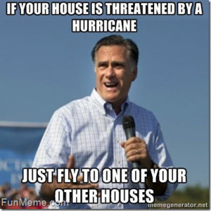 hurricane-fly-to-another-home-mitt-romney-funny