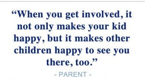 Parent Involvement Quotes as well Quotes About Parents Involvement together with Dangers Teen Drivers together with 2015 12 01 archive in addition Quotes About Parents Involvement. on parent involvement statistics quotes