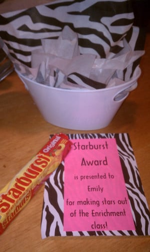 Quotes For Starburst Candy. QuotesGram