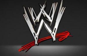 wwe wrestling logo