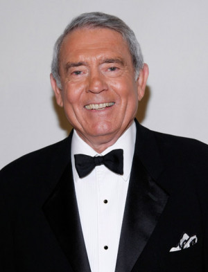 Dan Rather Pictures