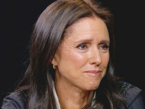 Julie Taymor Gets Blunt! Nine Very Candid Quotes from the Tony Winner ...