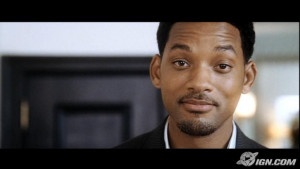 will smith movies hitch. Hitch MOVIE QUOTES. Hitch.