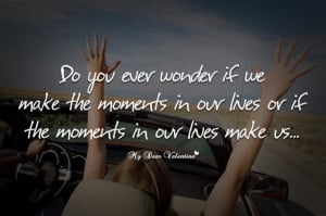 in the end life picture quotes tweet love is the only answer sayings ...