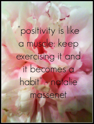 ... Natalie Massenet. Visit silkcreamruffles.com for more quotes, recipes