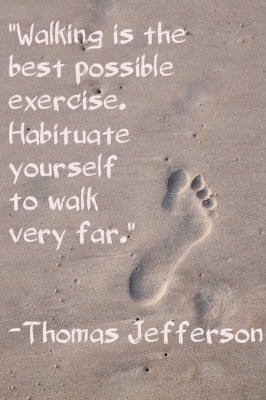 ... Quotes, Walks Exercies Quotes, Fitness Health, Walks Exercise Quotes