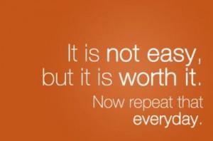 Motivational Thursday