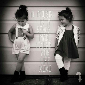 ... girls cousins quotes so true families quotes cousins pictures quotes