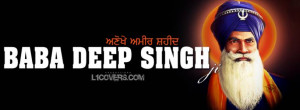 Main » 2014 » January » 19 » Dhan DHan Baba Deep Singh Ji