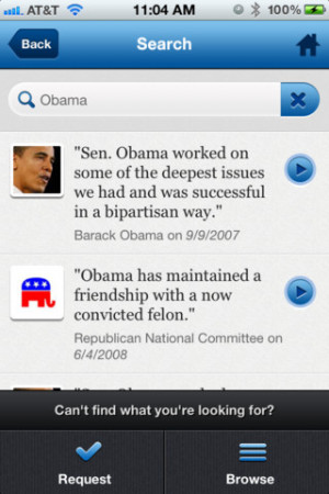 "PolitiFact's ""Settle It!"": An App Review"