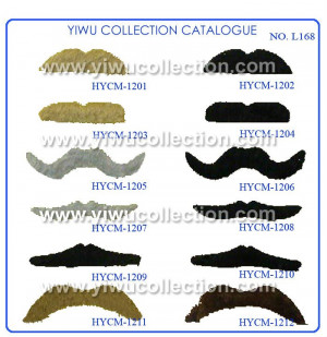 Related Pictures funny mustache quotes view mustache yiwu collection ...