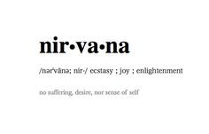 nirvana quotes buddhism bring it. i'm ready. More