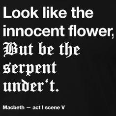 looks can be deceiving more quotes random macbeth quotes macbeth quote